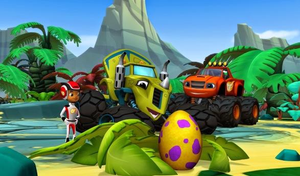 blaze-and-the-monster-machines-zeg-and-the-egg-episode-art-nickelodeon-preschool-nick-jr-junior-jnr-press_2